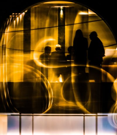 Francesco Tadini, Milano 39 ott 2019 Duomo, Light's memory (3 di 1)